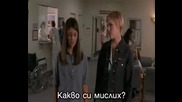Roswell S01e04