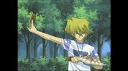 Yu-gi-oh! - Epizod 64 - Zarazenite karti - chast 2