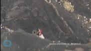 EU Launches Investigation of Germanwings Crash