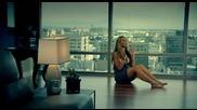 Leona Lewis - I Got You (+ Превод) ( Високо Качество ) ( Dvd Rip )