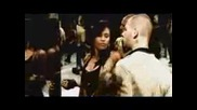 M. Pokora ft. Timbaland - Shes Dangerous (Video) Fire New