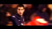 Arsenal Fc [compilation 2009 2010]