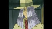 Yu - Gi - Oh! - 085 - Яроста На Египетските Богове