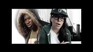 V-nasty Ft. Gucci Mane - Swobbin' - Doin Numbers Mixtape