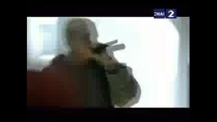 Eminem - Lose Yourself Music Video