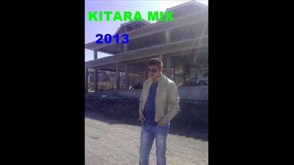 Иси Клавира Koceka { Kitara Mix } 2013
