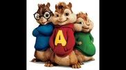 Alvin and the Chipmunks - Davai ti si (mariq - Davai ti si)