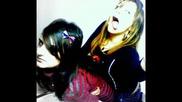Лято 2009 .. Обичам Ви.!!