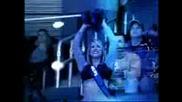 Atlanta Thrashers 2006 - 07 Fan Appreciation