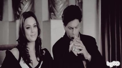Kabhi Alvida Naa Kehna - Broken Vows