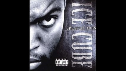 Ice Cube - Today Was A Good Day.