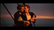Titanic/ Mat Kearney - Sooner Or Later (music video)