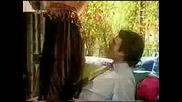 Clone - Жади Танцува На Саид