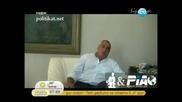 politikat.net Изпитва Бойко Борисов И Кабинета За Обещанията 10.07.2012 г. - Част 3