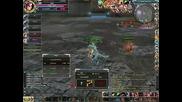 Rohan online Townwar Guild - Forever