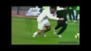 Най - Доброто От Ronaldinho Season 2009/10
