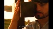 Tose Proeski - 7 purane ikone ( Premierno Official video song ) 2015_bg sub