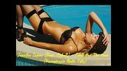 Jennifer Lopez (feat. Pitbull) - Fresh Out The Oven (karmatronic Radio Edit)