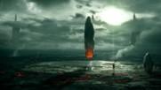 Audiomachine - Ice Of Phoenix Epic Powerful Uplifting