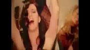 Katy Perry - I Kissed A Girl Ft. Khak Black [remix]