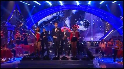 Sejo boy - Sviraj brate - GNV - (TV Grand 01.01.2015.)