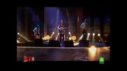 Amy Macdonald - This Is The Life Buenafuente