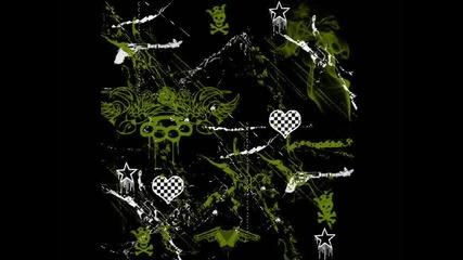 brokencyde - Band Tee