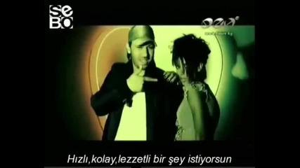 Dj bobi Mix - folk clip hit max chalga dance tracks