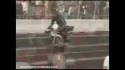 Stuntwars(4)2005