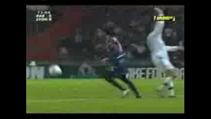 Maradona Vs Ronaldinho Vol1