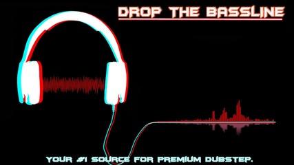 Baauer - Harlem Shake (eliminate's Stfu ) (remix)