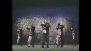 Plague - Hip Hop Dance Championship