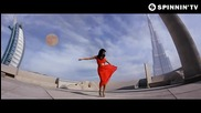 Нечовешки вокал ™ Spencer & Hill ft. Nadia Ali - Believe it ( Official Music Video )