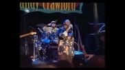 Randy Crawford - Almaz (live, 1995)