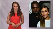 "Kim Kardashian ""Still Hopeful"" for Second Child; Seeing a Fertility Doctor"