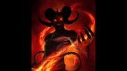 Satanas & Subecta - Vzemi Tiq Decibeli