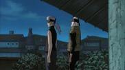 Naruto Shippuuden 307 Eng subs