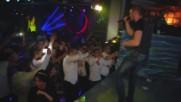 VessoU ft. VessoU - Качамба (Official Video) x ArtimoX