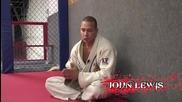 Knockout Secrets - част 1
