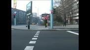 Подменят светофарите заради 100 - ватовите крушки
