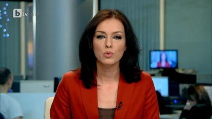 Владимир Путин оглави класация за най-влиятелна личност за 2012 г.