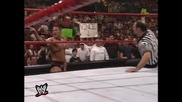 Wwe Allied Powers The Worlds Greatest Tag Teams 2009 *24 част*