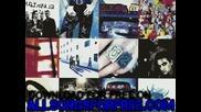 U2 - Ultraviolet + Превод