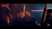 Medina - You and I (dash Berlin Mix) - 2009 ( H Q )