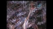 Кевин Дюрант и Леброн Джеймс с най-много гласове в идеалната петица на НБА