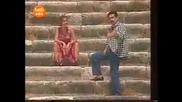 videoplaybackibrahim Tatlises - Allahim Neydi Gunahim