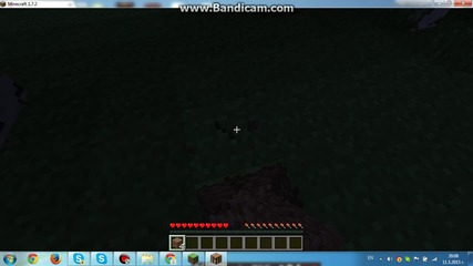 minecraft singleplayer ep2