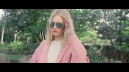 Превод! Florrie - Free Falling (official Video)