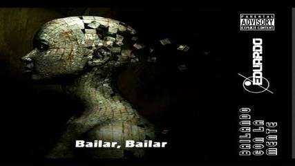 Eduardo - Bailando con la Mente (audio)