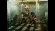 Christina Aguilera - Dirrty Remix